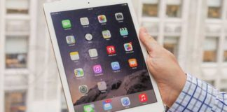Ways On How You Can Use Your iPad Efficiently