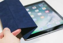 Ways To Make Your iPad Work For You
