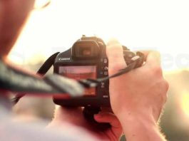 5 tips for recording audio from DSLR