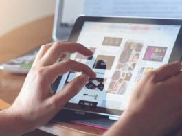 Beneficial Tips To Using Your New iPad