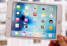 Be The Best At The iPad With These Smart Tips