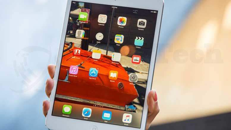 The Best Tips For Managing Your iPad