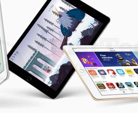Bought An iPad, Read These Tips First