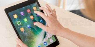 Should You Buy A New Or Used iPad