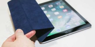 Check Out This Great iPad Tips And Tricks