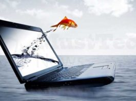 When It Comes To Laptops, We Will Teach You It All