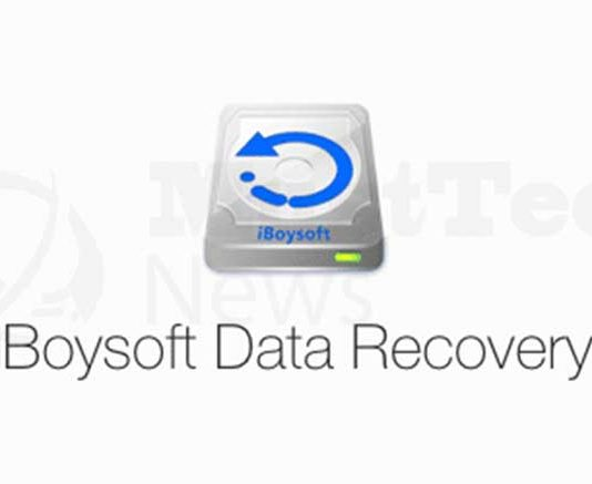 Secure Your Data with iBoysoft Free Data Recovery Software