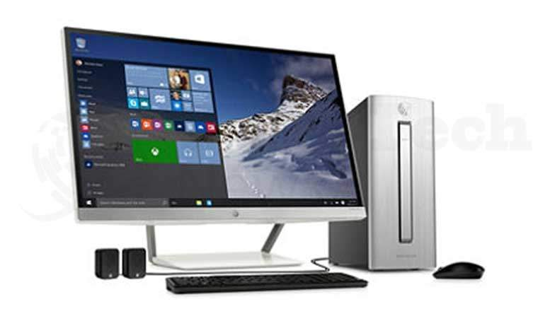 Desktop Computers, Learn All You Can Today
