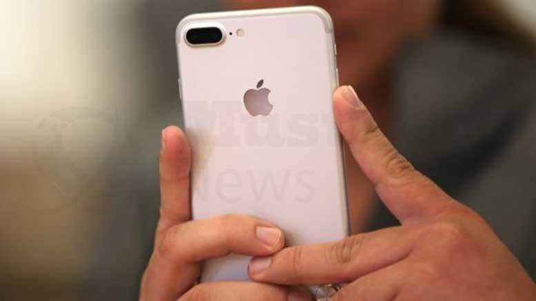 Don't Understand Your iPhone, These Tips Can Help!