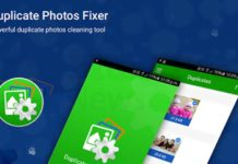 Duplicate Photos Fixer - Effective Tool to Delete Duplicate Photos on Android