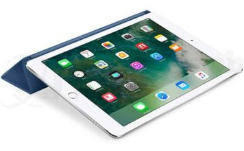 Easy iPad Tips To Make Yours More Rewarding
