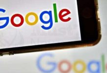 EU Fine Brings The Google Parent Alphabet's Second Quarter Profit Down