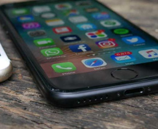 Everything You Need To Know About iPhone