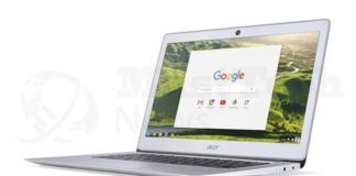 Expert Advice For Finding The Best Laptop For Your Money