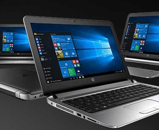 Follow This Great Article About Laptops To Help You