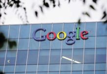 Google Acquires Halli Labs