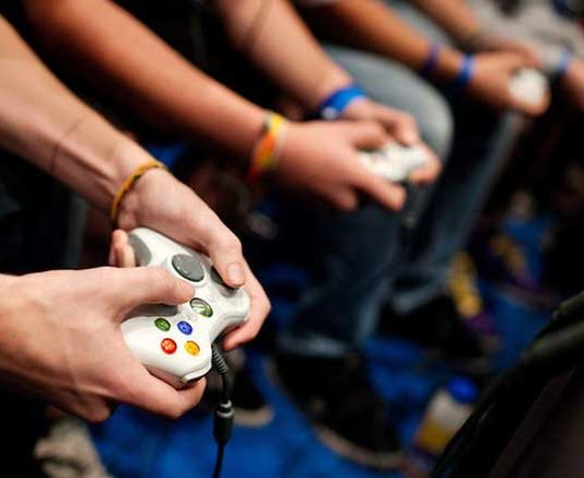 Great Tips About Video Games That Anyone Can Use