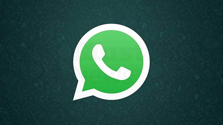 Great Victory For WhatsApp: WhatsApp Status Strikes 250 M Daily Users While The Entire App Hits 1B