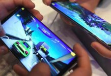 Latest Buzz in Android Circuit: Note 8 a month from now
