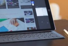 Learn These Must-Know Tips About Your iPad