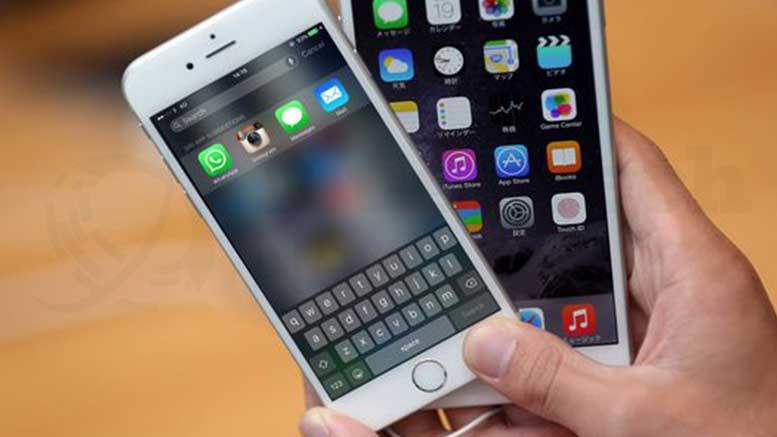 Learn All About Using Your iPhone