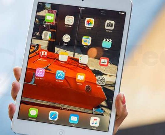 Master Your iPad With These Great Tips