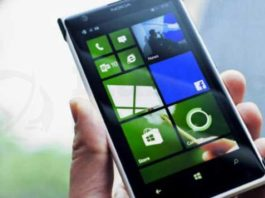Microsoft Ends All Support for Windows Phone 8