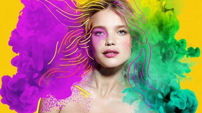Natalia Vodianova Joins PicsArt As The Head Of Aspiration