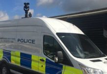 NEC Provides Facial Recognition System to South Wales Police in the UK