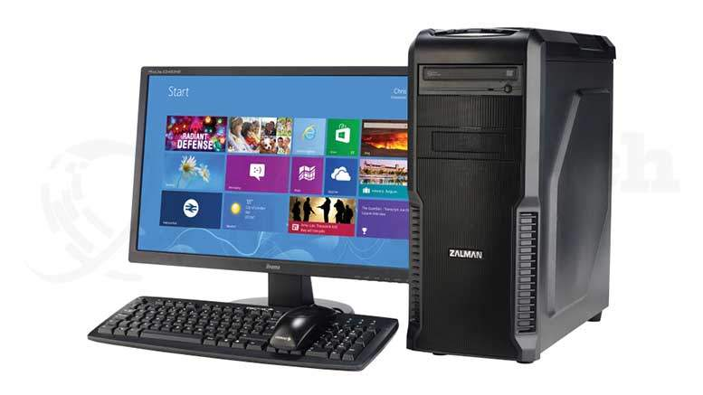 Need To Know More About Desktop Computers, This Is The Article For You
