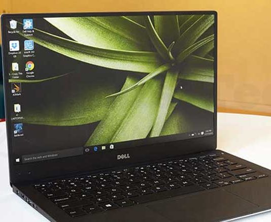 What You Need To Know Before Purchasing A Laptop