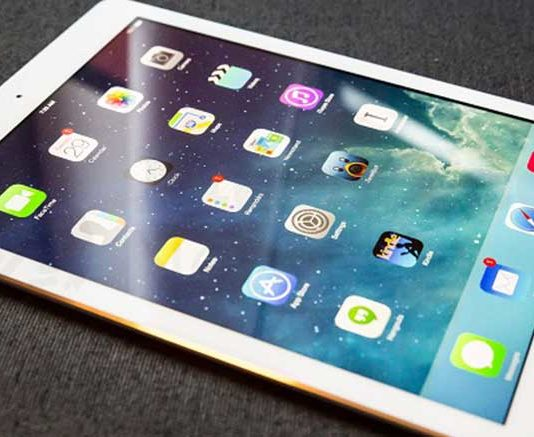 New To The iPad, These Tips Will Assist You