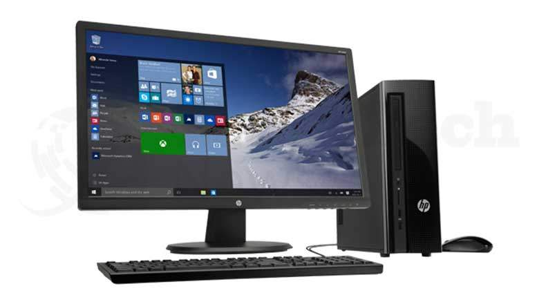Nice Desktop Computer Advice To Learn More About A
