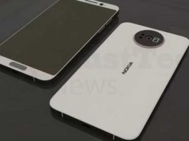 Nokia 8 to Launch Soon