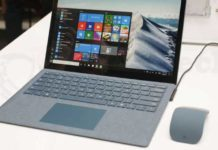 Your Personal Guide To Purchasing A Laptop