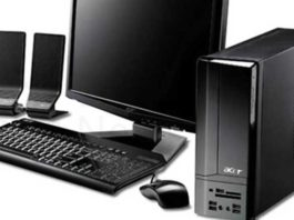Have Questions About Desktop Computers, This Article Has Answers