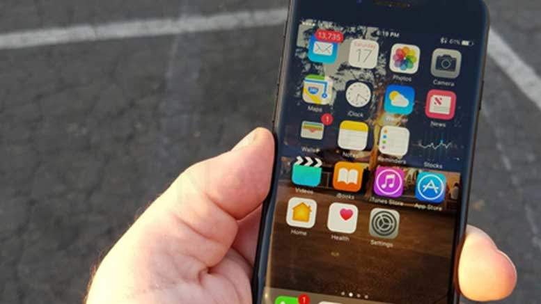 Searching For iPhone Tricks, Try These Ideas!