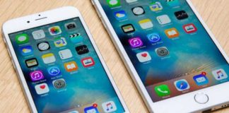Simple Tips To Using Your iPhone And Making Life Easier