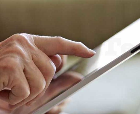 Struggling With Tablets, Try Using These iPad Tips