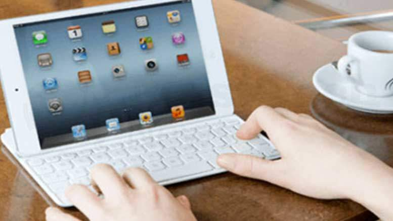 Surprise Even Yourself With These iPad Tips