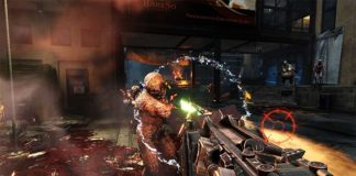Tripwire Interactive to Launch Killing Floor 2 on Microsoft's Xbox One this August