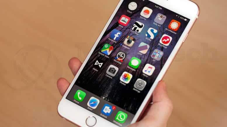 Want To Know How To Use Your iPhone, Read These Tips!