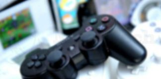 Want To Play Video Games Like A Pro, Read This!