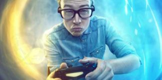 Ways To Become A Better Video Gamer