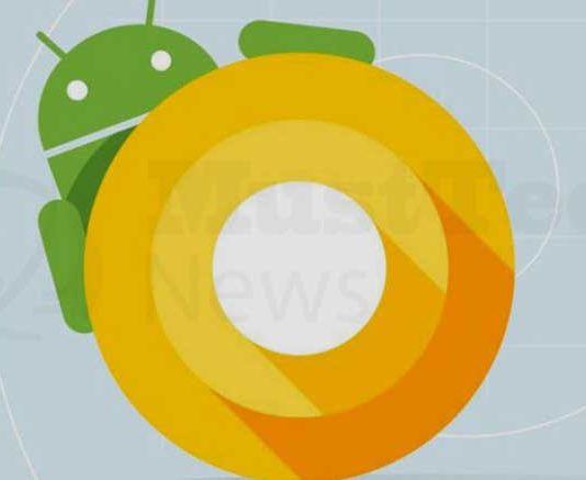 Android O Speculated for Release on August 21