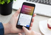 Apple Ready To Instagram To Promote Their iPhone