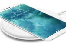 Apple Secret Revealed with the New iPhone 8 Leak