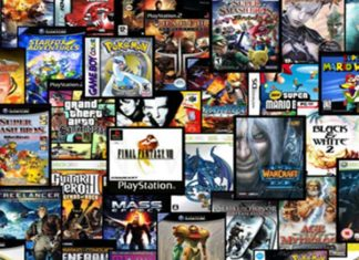 Check Out These Wonder Tips About Video Games In The Article Below