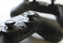 Confused About Gaming, Read These Tips Now!