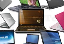 Confused By Laptops, These Tips Can Help!